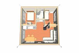 Fresh House Plans Floor Unique Apartments Design Cabin Family Garage  Building Hunting With Loft Small Log