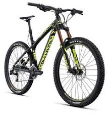 meta ht am essential mencal 2018 downhill bikemtb bikecycling
