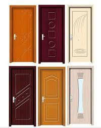 wooden gate furniture room gate designs photo kerala door designswooden gate furniture room gate designs photo