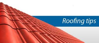 calculating a corrugated roof