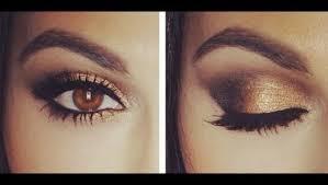 traditional indian stani bridal smokey eye makeup tutorial video dailymotion makeup tips in urdu 2016 dailymotion