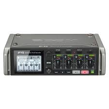 Sound Design Field Recorder How To Record Sound Effects On A Budget Creative Field