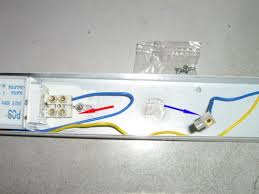 fluorescent light wiring diagram wiring diagram wiring diagram for fluorescent light fixture the