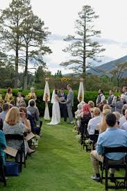 The Venue At Oakmont Weddings Get Prices For Sedona Flagstaff