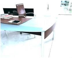 Home Office Glass Desk Desks For Contemporary Designer Furniture