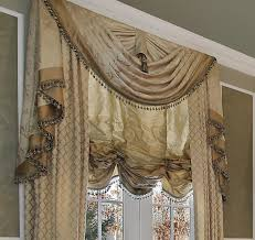 valance ideas for french doors and 3