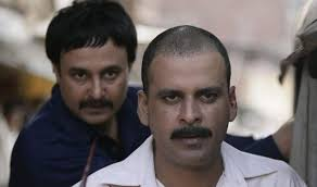 14 Best Movies of Manoj Bajpai All Cinema lovers Must Watch