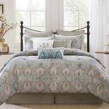 harbor house coastline comforter set harbor house bedding coastal comforter sets