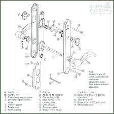 door knob latch assembly nationalsecuritystrategyorg