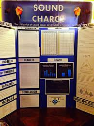 best images about science fair projects science 17 best images about science fair projects science fair school projects and fair projects