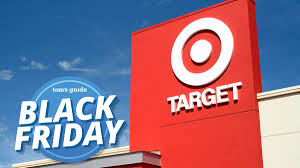 Target Black Friday Deals 2020 The Best Early Sales Now Tom S Guide