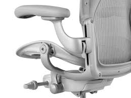 famous office chairs. famous for supporting the widest range of human form aeron office chair has been remastered to better meet needs todayu0027s work and workers chairs i