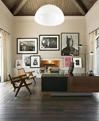 latest office design.  Office Kitchen Design Interior  Peek Inside Kourtney Kardashian Home Office Design  California Kardashians Latest Kitchen Designs And Colours Mini Interior Shaped  For A