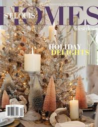 Christmas Light Displays Near Festus Mo November December 2018 By St Louis Homes Lifestyles Issuu