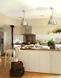 modern under cabinet lighting. medium size of kitchen luxury design modern under cabinet lighting wooden furniture g