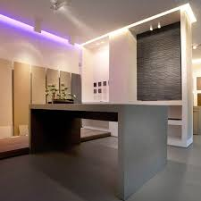 furniture showroom design ideas. showroom designshowroom ideastile furniture design ideas d