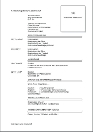 Cv And Resume Wonderful 6320 Resume Cv Difference Resume Template Best Resume Difference Between