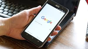 Google Phone Listing Google To Start Showing Local Specific Phone Numbers When