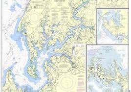 Noaa Nautical Charts For Sale Noaa Nautical Charts Lake Michigan Easybusinessfinance Net