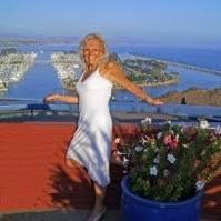 """4 """"Gayle Fink"""" profiles   LinkedIn"""