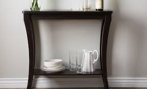 console tables at com our best living room furniture deals
