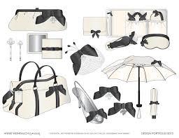 accessory design accessories design interior4you
