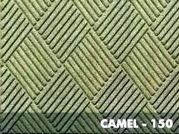 ll bean waterhog mats charming mat cleaning instructions doormat classic runner 2 x 6 car do ll bean waterhog mats