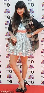Radio 1 Chart Show Radio 1 Jameela Jamil Becomes Chart Shows First Female