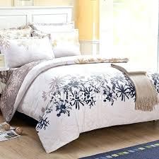 full size of blue gingham duvet cover single designer unique best black and white box patterned