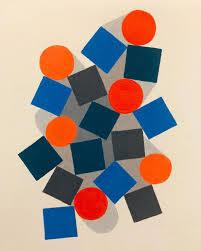 Adrian Johnson | Adrian johnson, Johnson, Abstract artwork