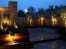 outdoor terrace lighting. 309 Best Garden Design Lighting Images On Pinterest Outdoor Roof Terrace New I