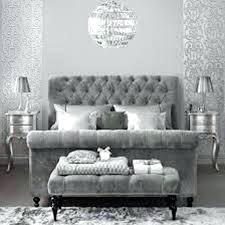 silver room decor photo 2 of 7 wonderful silver bedroom decor 2 silver grey bedroom ideas silver room decor