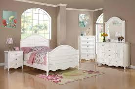Kids Bedroom Set Loft Beds For Toddler Single Bunk Bed With Storage ...