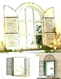 distressed window pane mirror window pane wall mirror distressed shutter wall art wall mirrors window pane