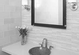 white and gray bathroom ideas. Inspiring Examples For White Gray Bathroom Ideas Design And