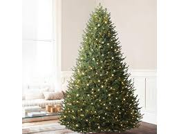 Artificial Christmas Trees  TreetimeArtificial Blue Spruce Christmas Tree