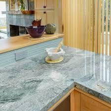 del mare exotic granite