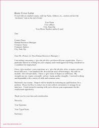 federal government cover letters 14 application letter for government position sopexample