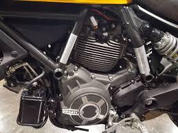 2016 ducati scrambler classic motorcycles saint charles illinois