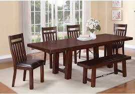 the brick dining room sets. The Brick Dining Room Sets Home Design