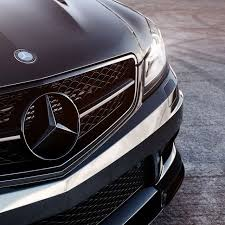Although most of its design is the same, the headlights, taillights, grille, and bumpers are new along with redesigned rims to choose from. Mercedes Benz Usa On Instagram The Menacing Mercedes Benz C63 Amg Mbphotocredit 1013mm Mercedes Mercedes Benz C63 Amg Mercedes Benz C63 Mercedes Benz