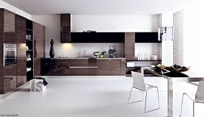 white brown colors kitchen breakfast. Plain Breakfast 80 Most Awesome Two Tone Kitchen Cabinets Modern White Bakcsplash  In Brown Colors Breakfast I