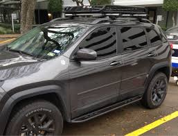 wiring diagram for 2000 jeep grand cherokee radio images 2000 grand am wiring diagram grandamgt forum showth on installing