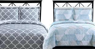 cuddl duds flannel duvet cover set cardholders up to off bedding quilt sets