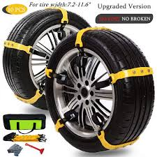 Peerless Tire Chains Chart Peerless Auto Trac Tire Traction Chain
