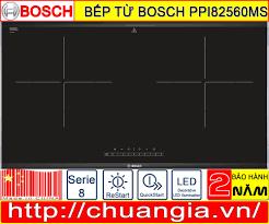 ⭐Bếp Từ Bosch PPI82560MS Bếp Từ Đôi Bosch Bếp từ Nhập Khẩu Bếp Từ Giá Rẻ Bếp  Từ Đôi Bếp Từ Lắp ÂM.: Mua bán trực tuyến Bếp điện với giá rẻ