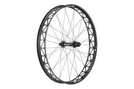 26inch fat bike carbon wheels snow bicycle wheelset with powerway m74 hub. Dt Swiss Big Ride 26 Wheelset Fyxation