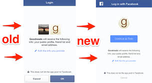Insider Mobile Login App Install Business Facebook Ads xUYn61nZ