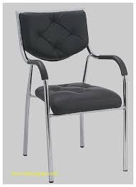 leather office chair no wheels. desk chair white no wheels fresh chairs without regarding leather office w