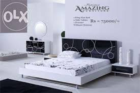 new style furniture design. Bedroom New Designs Of Furniture Getting The Right For Your Home Style Design U